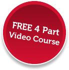 Free 4part Video course